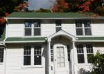 Foreclosed Home en E MONTGOMERY ST, Coldwater, MI - 49036