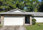 Foreclosed Home en WINGING WAY DR, Tampa, FL - 33615