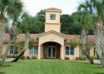 Foreclosed Home en CAMINO REAL DR S, Kissimmee, FL - 34744