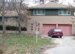 Foreclosed Home en 159TH ST, Calumet City, IL - 60409