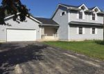 Foreclosed Home en ROY AVE, Rochelle, IL - 61068