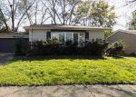 Foreclosed Home en SPRINGFIELD ST, Park Forest, IL - 60466