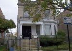 Foreclosed Home in S EMERALD AVE, Chicago, IL - 60621
