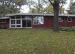 Foreclosed Home in 204TH ST, Olympia Fields, IL - 60461