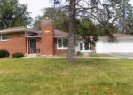Foreclosed Home en LOWELL AVE, Hazel Crest, IL - 60429