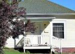 Foreclosed Home en W 10TH ST, Streator, IL - 61364