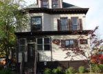 Ejecuciones Hipotecarias en Poughkeepsie, NY, 12601, Identificación: F4056804
