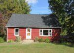 Foreclosed Home en HADDAM NECK RD, East Hampton, CT - 06424