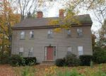 Foreclosed Home en ACADEMY HILL RD, Plainfield, CT - 06374