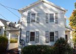 Foreclosed Home en HOLMES AVE, New Britain, CT - 06053