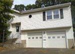Foreclosed Home in WINDY DR, Waterbury, CT - 06705