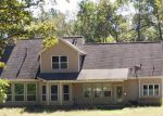 Foreclosed Home en JACK TURNER RD, Cleveland, TX - 77328