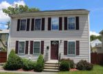 Foreclosed Home en BAILEY ST, Woonsocket, RI - 02895