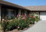 Foreclosed Home en GALAXY WAY, Lompoc, CA - 93436
