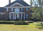 Foreclosed Home en JONES MILL RD, Woodbury, GA - 30293