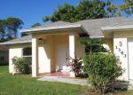 Foreclosed Home in EPPINGER DR, Port Charlotte, FL - 33953