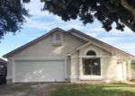 Foreclosed Home in GRAND JUNCTION BLVD, Orlando, FL - 32835