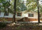 Foreclosed Home en BIG LICK RD, Stanfield, NC - 28163