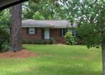 Foreclosed Home in GRAHAM DR NE, Leland, NC - 28451