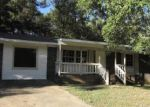 Foreclosed Home in WELCH AVE, Talladega, AL - 35160