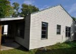 Foreclosed Home in S HICO ST, Siloam Springs, AR - 72761