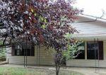 Foreclosed Home en MASON ST, Hot Springs National Park, AR - 71913
