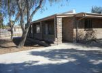 Foreclosed Home en GEMSTONE AVE, Bullhead City, AZ - 86442