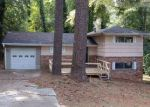 Foreclosed Home in ORTEGA WAY, Atlanta, GA - 30341