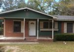 Foreclosed Home in HIGHTOWER ST, Valdosta, GA - 31601