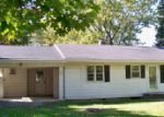 Foreclosed Home in N WASHINGTON ST, Kokomo, IN - 46901