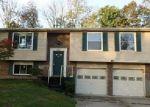 Foreclosed Home en RIDGEWOOD DR, Erlanger, KY - 41018