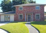 Foreclosed Home in WINDWARD CT, New Orleans, LA - 70128