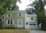 Foreclosed Home in HARMON AVE, Springfield, MA - 01118