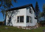 Foreclosed Home in 90TH AVE, Evart, MI - 49631
