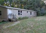 Foreclosed Home en S HURD LN, Harbor Springs, MI - 49740