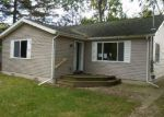 Foreclosed Home in SOUTH SHORE DR, Portage, MI - 49002