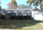 Foreclosed Home in N PROSPECT AVE, Springfield, MO - 65803