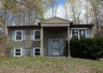 Foreclosed Home en LIBERTY LN, Keene, NH - 03431