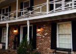 Foreclosed Home en WESTOVER TER, Burlington, NC - 27215
