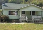 Foreclosed Home in ROSE GARDEN LANE RD, Marshall, NC - 28753