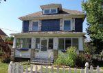 Foreclosed Home en N BEVER ST, Wooster, OH - 44691