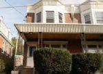 Foreclosed Home en W CHEW AVE, Philadelphia, PA - 19120