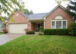 Foreclosed Home in BAYWOOD DR S, Indianapolis, IN - 46236