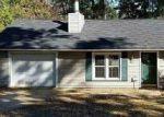 Foreclosed Home in 1ST ST E, Tuscaloosa, AL - 35404