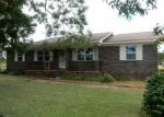 Foreclosed Home in COUNTY ROAD 51, Columbia, AL - 36319