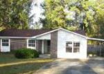 Foreclosed Homes in Dothan, AL, 36301, ID: F4058872
