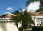 Foreclosed Home en OXFORD DOWN CT, Sun City Center, FL - 33573