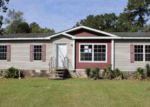 Foreclosed Home en SELINA RD, Moultrie, GA - 31768