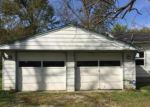 Foreclosed Home en N RIDGEVIEW DR, Indianapolis, IN - 46226
