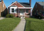Foreclosed Home en FAIRMOUNT DR, Detroit, MI - 48205